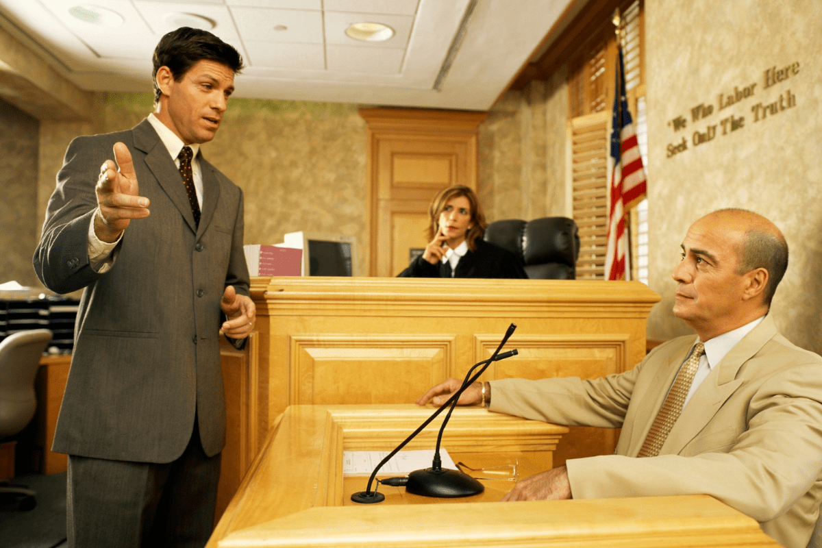 indiana dui defense attorney
